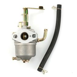 "Carburetor Carb for 18"" Toro 38472 38473 Power Clear 518ZE 5"