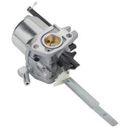 Carburetor Carb For Ariens 20001027 LCT 03121 03122 Husqvarn