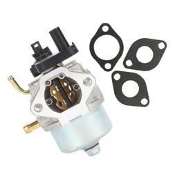 carburetor carb for briggs and stratton 801396
