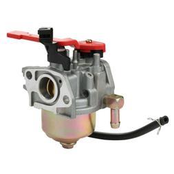 Carburetor carb for Craftsman 247887040 Snowblower