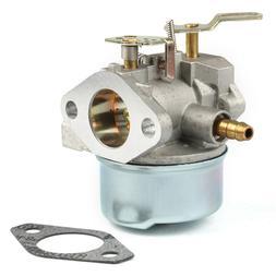 "Carburetor Carb for MTD Snow Blower 8hp 26"" Model 317E640F00"