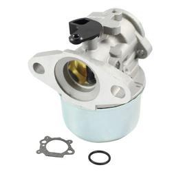 Carburetor Carb For Craftsman 88173 88172 88691 179cc 208cc