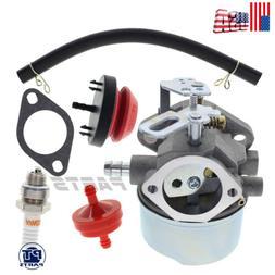 Carburetor Carb For Craftsman Model 247.88190.0 Snow Blower