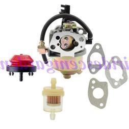 "Carburetor For Cub Cadet 524SWE 31AM53TR756 2X 24"" 208cc Two"
