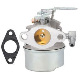Carburetor Carb For Craftsman Snow Blower Engine Model 143.9