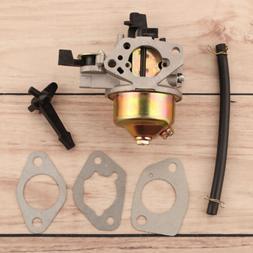 Carburetor Carb For Honda HS1132 HS1332 HS1336I Snow Blower