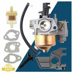 Carburetor Carb For Honda HS522 HS55 Snow Blower Engine Moto