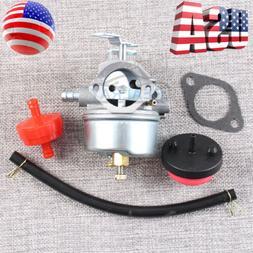 carburetor carb for tecumseh 632334a 632334 hm70
