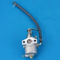 Carburetor Carb For Toro 119-1928 119-1977 119-1570 Power Cl