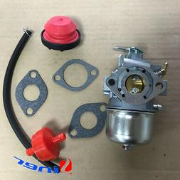 Carburetor Carb For Toro 38180 38180C CCR2000 CCR3000 Snow-B