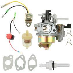 Carburetor Carb Gasket Fits Honda HS521 HS621 HS622 HS624 HS