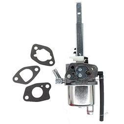 AISEN Carburetor Carb Gasket for Snow Blower Ariens 20001027