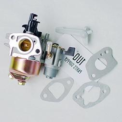 1UQ Carburetor Carb for Champion CPE 196CC Water Pump Pressu