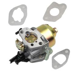 Carburetor <font><b>Carb</b></font> Gasket Set 11530PC 31AH5