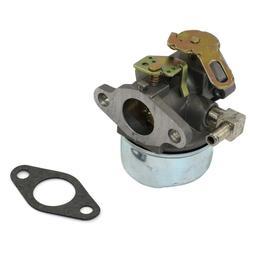 Carburetor <font><b>Engine</b></font> <font><b>Snow</b></fon