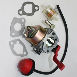 carburetor font b oil b font filter