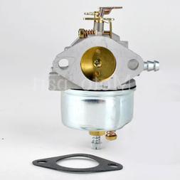 Carburetor for 8HP Engine MTD Yard Machines Snow blower 315E
