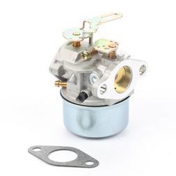 """Carburetor For Ariens 520e Carb 5hp 20"""" Snowblower Carb Engi"""