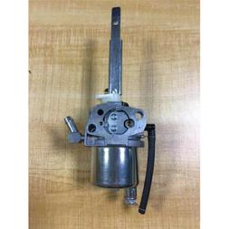 Carburetor For Ariens LCT 03121 03122 Snow Blower Thrower 20