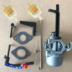 carburetor for briggs and stratton 698305 793778