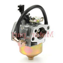 Carburetor for Craftsman 247.88830 247.888300 247.88835 Snow