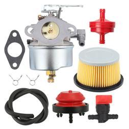 Carburetor for Craftsman Toro 38035 38052 38054 3521 421 521