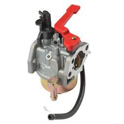 Carburetor for Cub Cadet MTD Troy Bilt Squall 2100 Snow Blow