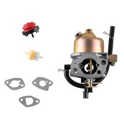 Carburetor for <font><b>Snow</b></font> <font><b>Blower</b><