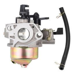 Carburetor For Honda HS1132 HS1332 HS1336I Snow Blower Throw
