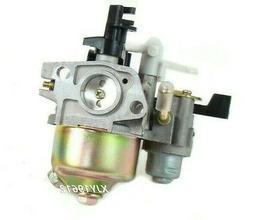 Carburetor For Honda Snow Blower HS621 HS622 HS624 HS50 HS72