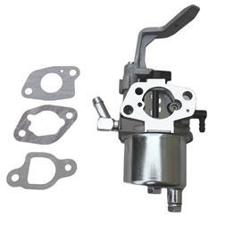 Carburetor for LCT StormForce 208 208CC Winter <font><b>Gas<