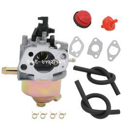 Carburetor for MTD 951-11707 751-11707 951-14236 Snow Blower