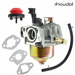 Carburetor for MTD Cub Cadet Snow Blower 951-14026A 951-1402