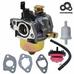 Carburetor For MTD Cub Cadet Troy Bilt 951-10638A / 951-1402