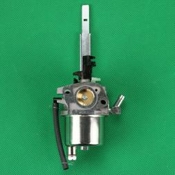 Carburetor For Poulan Pro PR624ES 2 Stage Snow Blower Throwe