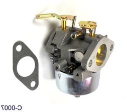 Carburetor For Tecumseh 7hp-9hp ENGINE HM70 HM80 Ariens MTD