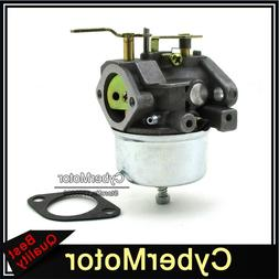 Carburetor For Tecumseh Carb 632334A 632111 HM70 HM80 HMSK80