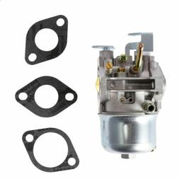 Carburetor For Toro CCR3000 CCR2000 Snow blower/thrower Miku