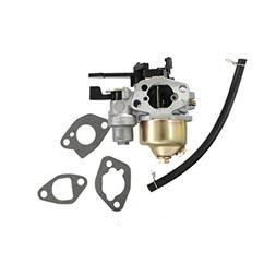 AISEN Carburetor Fuel Line for Honda Snowblower HS521 HS621