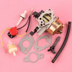 Carburetor Gasket For Honda HS828 HS80 HS928 Snow Blower Gen