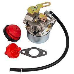 HIFROM Carburetor Gasket Fuel Filter for Ariens 932036 93250