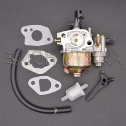 Carburetor Gaskets For Honda HS522 HS55 TA WA Snowblower Par