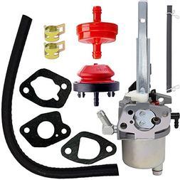 Carburetor for Ariens 20001368 20001027 McCulloh 436565 Poul