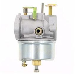 Lumix GC Carburetor For 8526 TROY BILT 8.5HP STORM Snow Blow