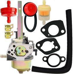 Carburetor for Husqvarna 532429215 585020405 429215 L11 Snow