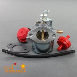 Carburetor F John Deere TRS24 TRS26 TRS27 TRS32 Snow Blower
