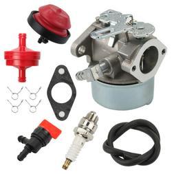 "Carburetor Primer Bulb For Ariens 939001 ST520E 5hp 20"" Snow"