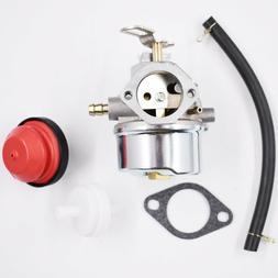 Carburetor Kit for <font><b>Ariens</b></font> <font><b>Snow<