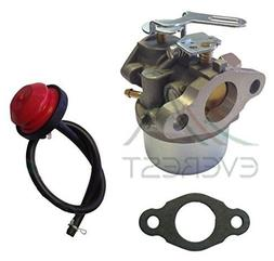 NEW CARBURETOR REPLACES TORO SNOWBLOWER 38035 38052 38054 38