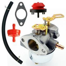 Carburetor Tecumseh 632334A 632334 Carb HM70 HM80 7HP 8HP 9H